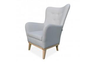 Fotel ALTO