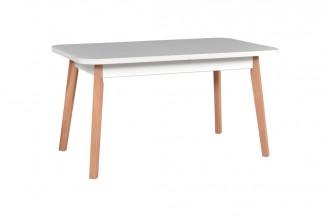 Stół OSLO 6
