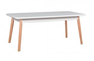 Stół OSLO 8