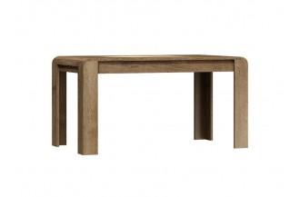 """NINA - stół rozkładany """"K"""""""