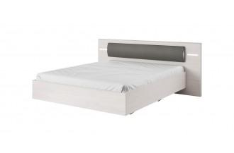ANDERS - łóżko