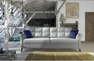 Sofa FUEGO - promocja