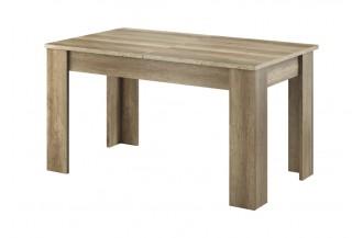 SKY stół L140