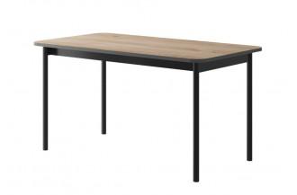 BASIC stół - BL140