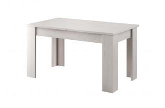 RENE stół - L140