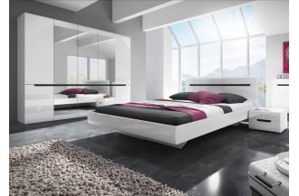 Sypialnia HEKTOR 2 biały