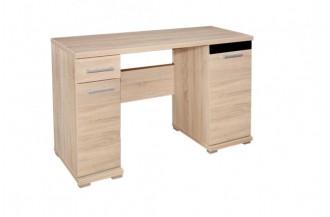 SONEO biurko ( S62)