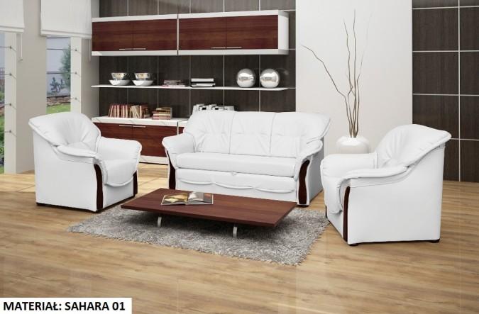 Sofa HONORATA