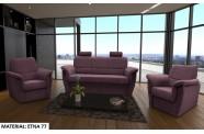 Sofa DIANA