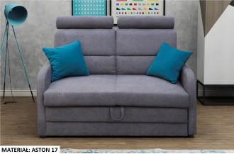 Sofa WIBARO