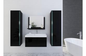 Zestaw łazienkowy DREAM II 60