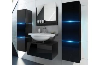 Zestaw łazienkowy LIKE 14 II 60