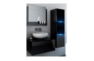 Zestaw łazienkowy LIKE I 60