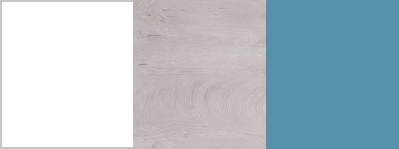 Białylux Dąb Morski
